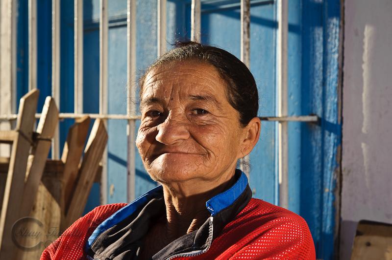 Cuba-2910_110217.jpg