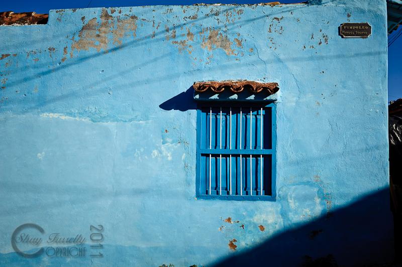 Cuba-2932_110217.jpg
