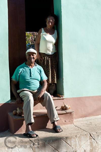 Cuba-2971_110217.jpg