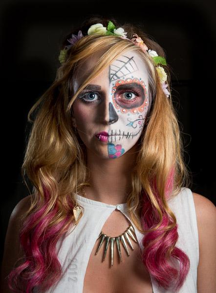 Halloween-4149_121027.jpg