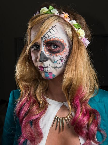 Halloween-4156_121027.jpg
