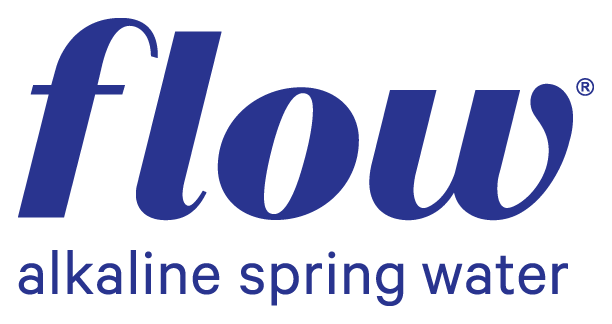 Flow-Logo NEW 2017-10_Spot-RegTM-1C Blue Tag@4x.png