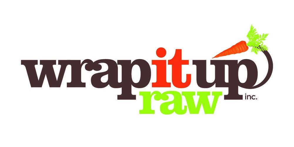 WRAP IT UP RAW  logo.jpg