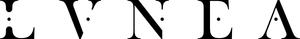 LVNEA_Logo_Black_8345dfa1-81ba-4716-890b-ef97fcca4f17_300x.jpg