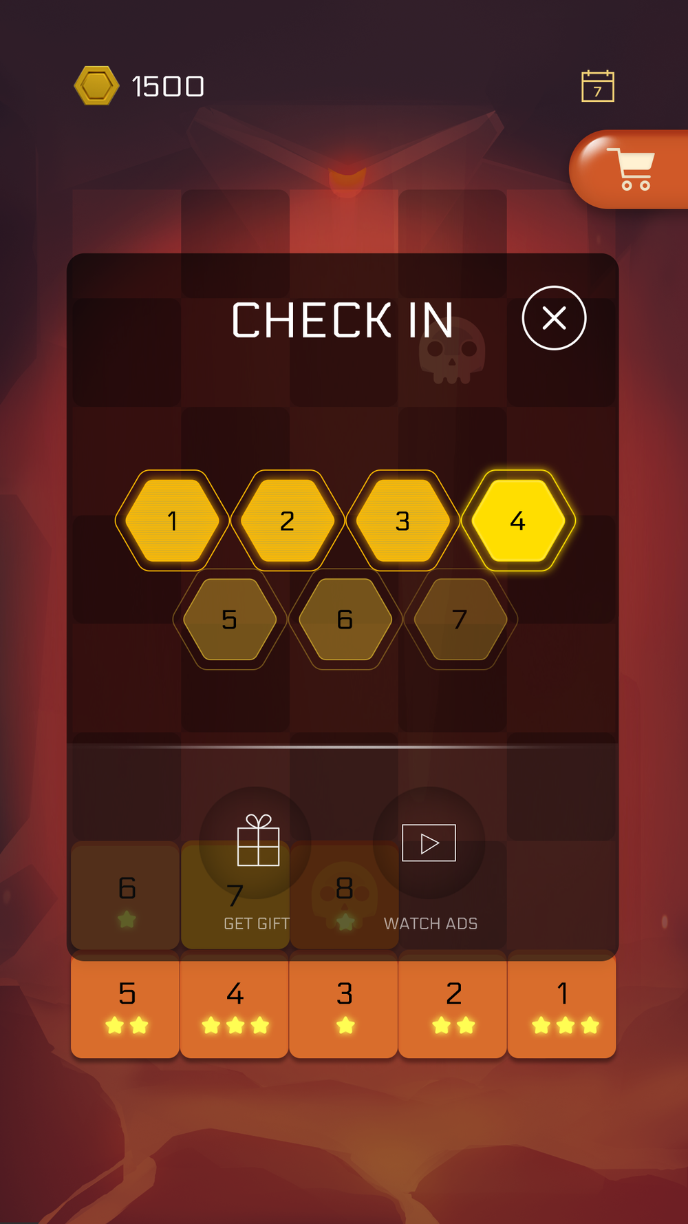 in-game_UI_dailyCheckin.png