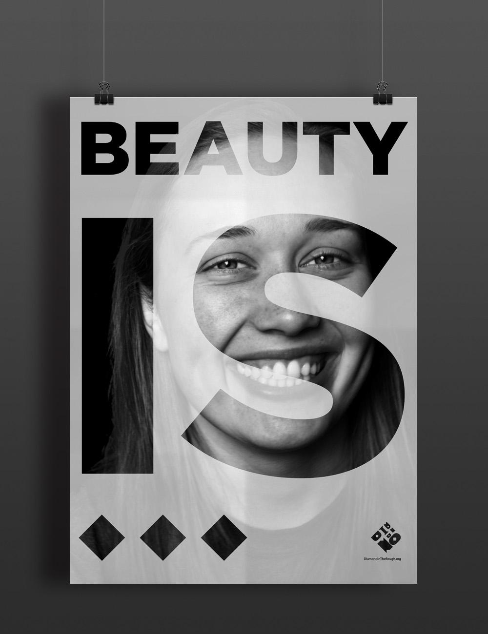 Beauty Is.jpg