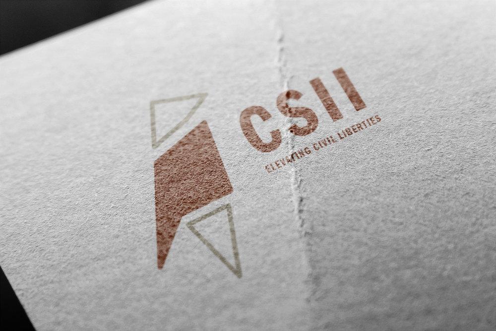Paper_Logo.jpg