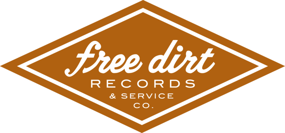 FREE_DIRT_Diamond470_b555d7af-bbc4-4bf3-89dc-af51b9f2d63c_1024x1024.png