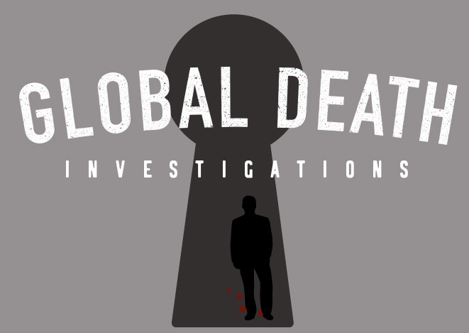 Global Death Investigations