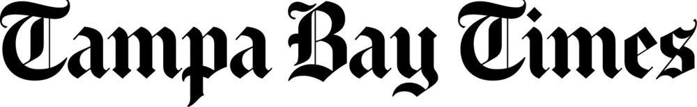 Tampa Bay Times Jasmine Baetzel Photography