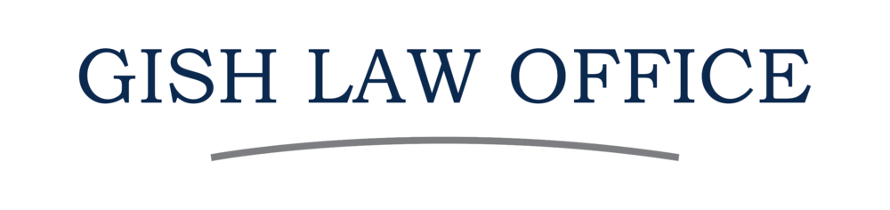 Gish Law Office - Logo update.png
