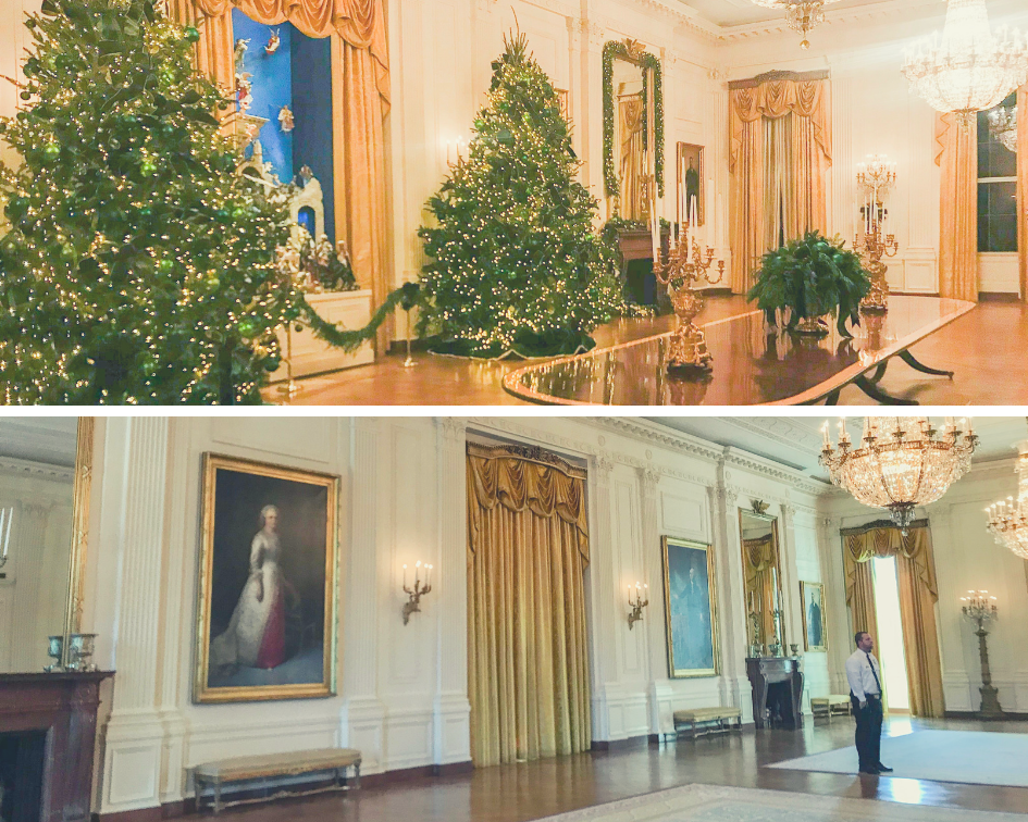 White House Tour Side by Side Abroad Wife.png