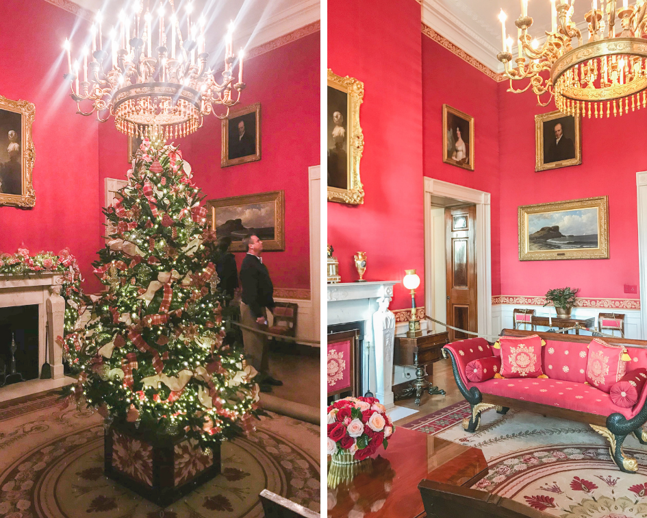 White House Tour Side by Side-2.png