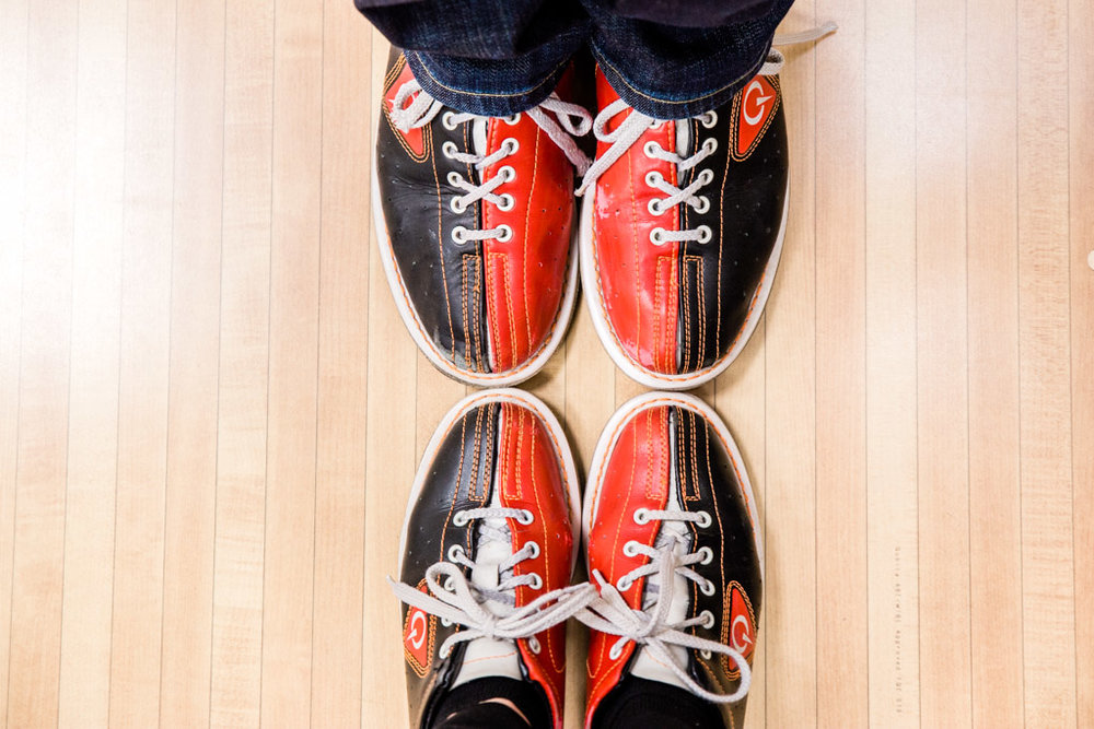 white-house-bowling3-abroad-wife.jpg