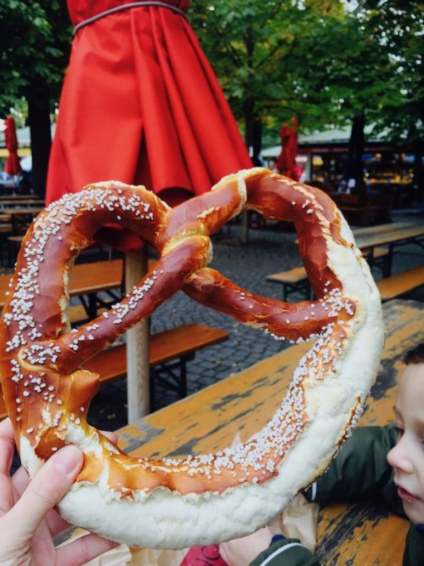 giant-pretzel-munich-our-family-passport-guest-post-abroad-wife.jpg