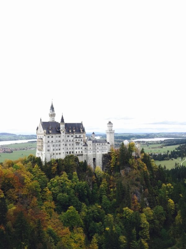neuschwanstein-munich-our-family-passport-guest-post-abroad-wife.jpg