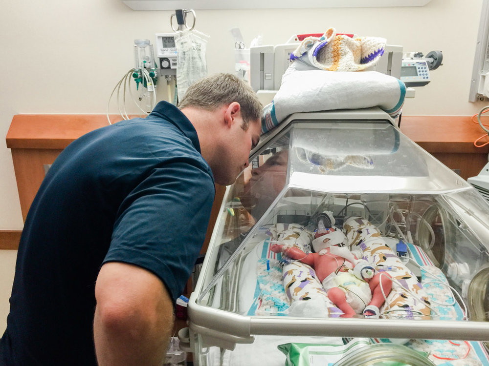 birth-story-30-weeks-nicu-dad-abroad-wife.jpg