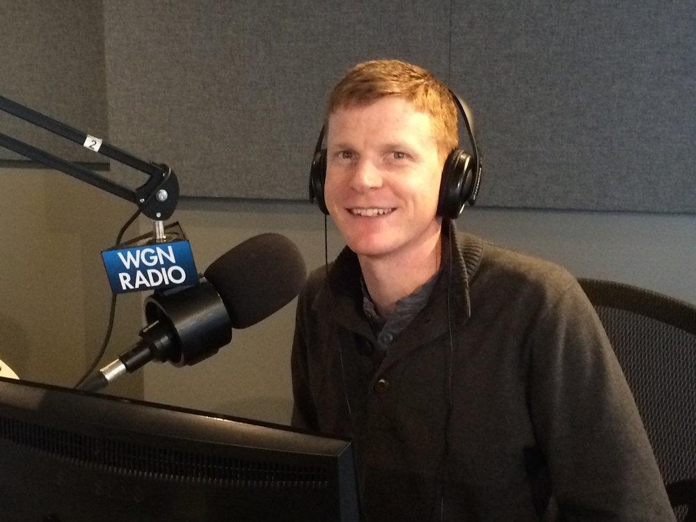 WGN Radio Interview copy.jpg