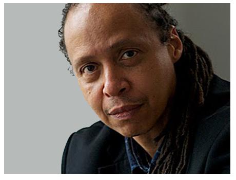 Jamal Joseph - Executive Artistic Director & Founder
