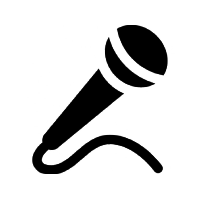 Performance-Icon.png