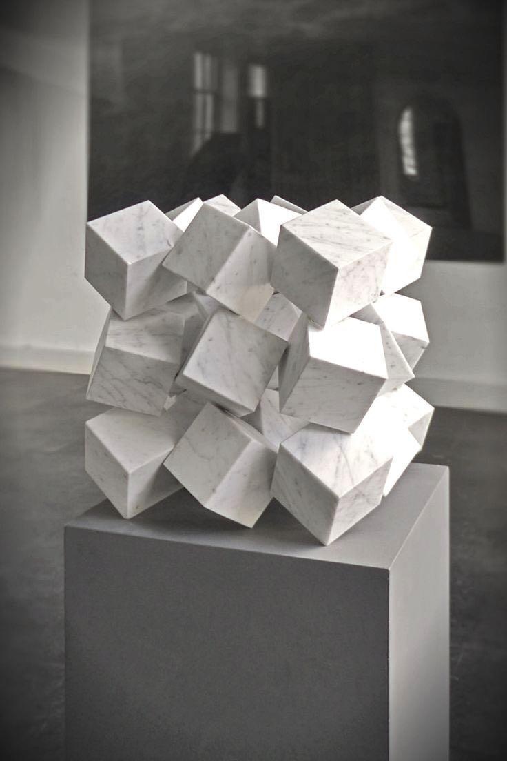 Cubic Example 1.jpg
