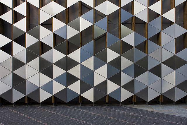 Tiling Example 5.jpg