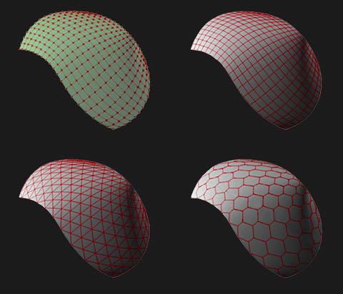 Freeform Example 6.jpg