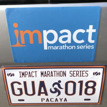 Impact+Marathon+Guatemala+Logo+Icon