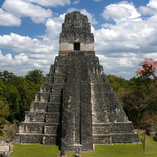 tikal---temple-i.jpg