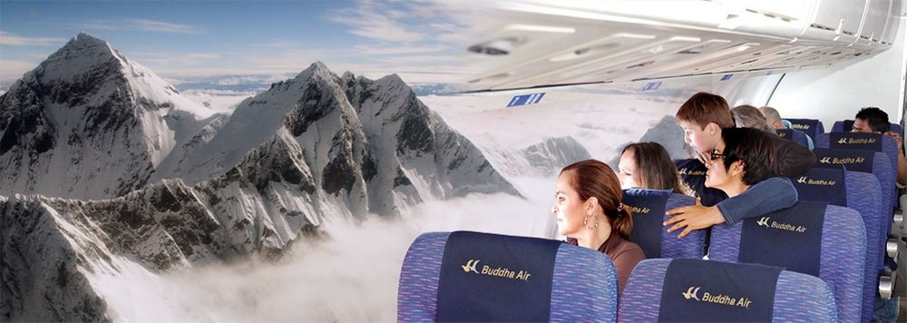 everest_flight.jpg