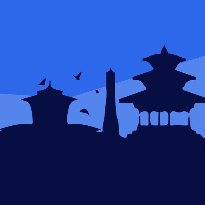 NEPAL IMPACT - NOVEMBER 2019