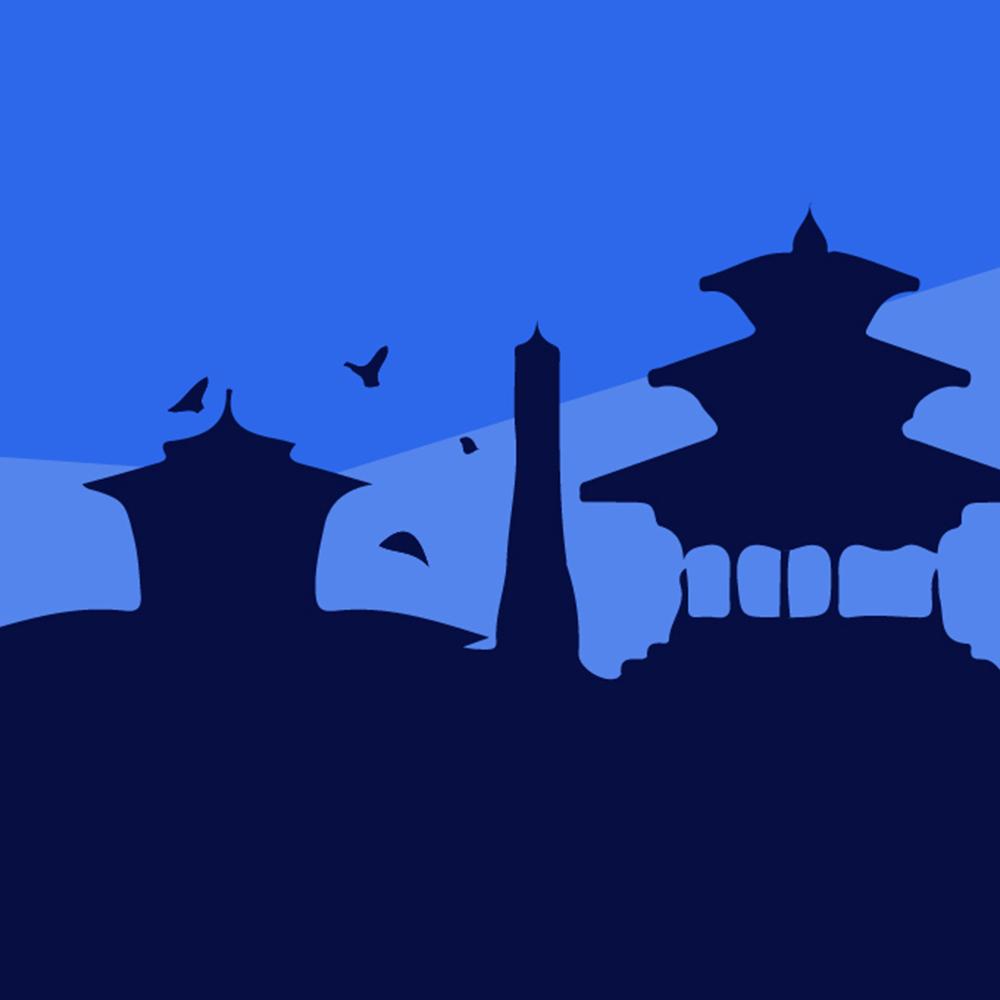 NEPAL IMPACT CHARITIES -