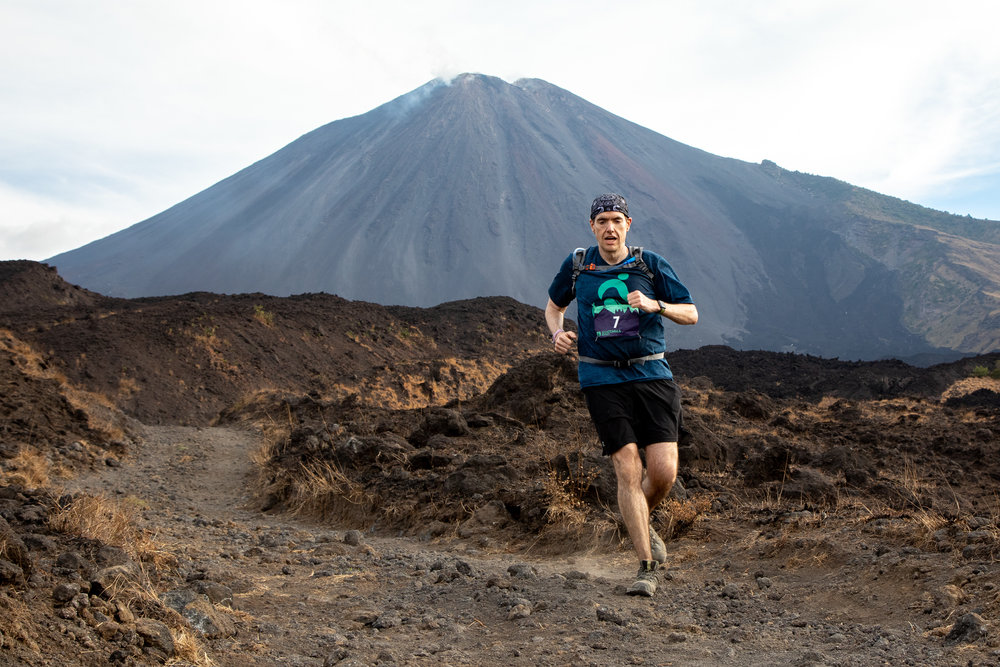 Guatemala Impact - March 2020REGISTRATION NOW OPEN1 Week Adventure from £545