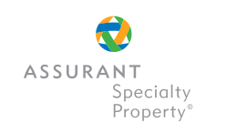 assurant-specialty-property*1200xx260-146-0-9.png