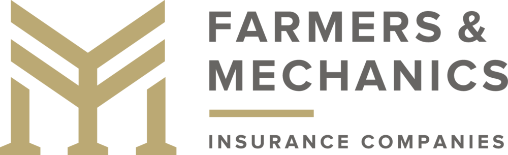 FarmersMechanics HorizOnWhite Logo.png