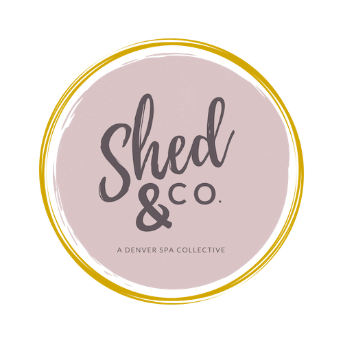 Shed & CO.
