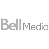 BellMedia.jpg
