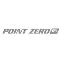 pointzero.jpg