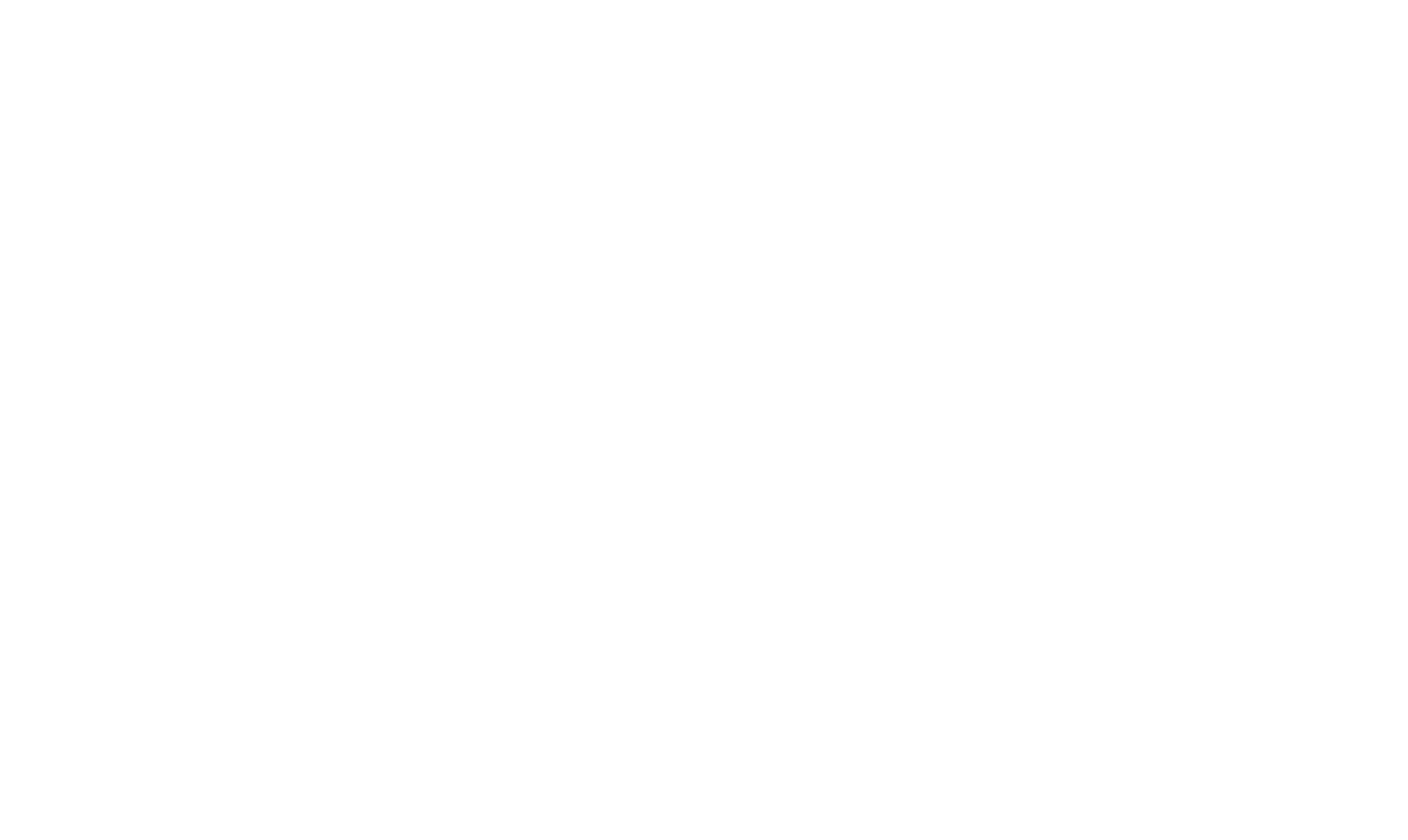 Head To Toe Designs