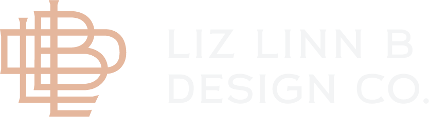 LLB Design Co.