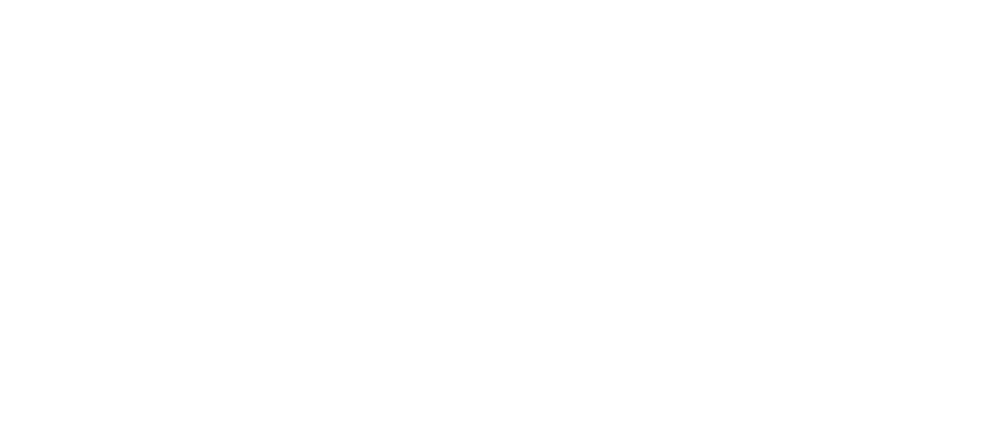 Beism Wordmark White THIC-02.png