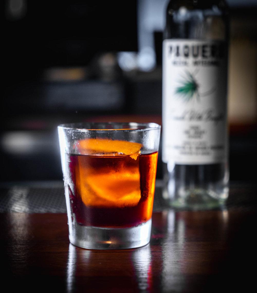 paquera-mezcal-cocktails-5.jpg
