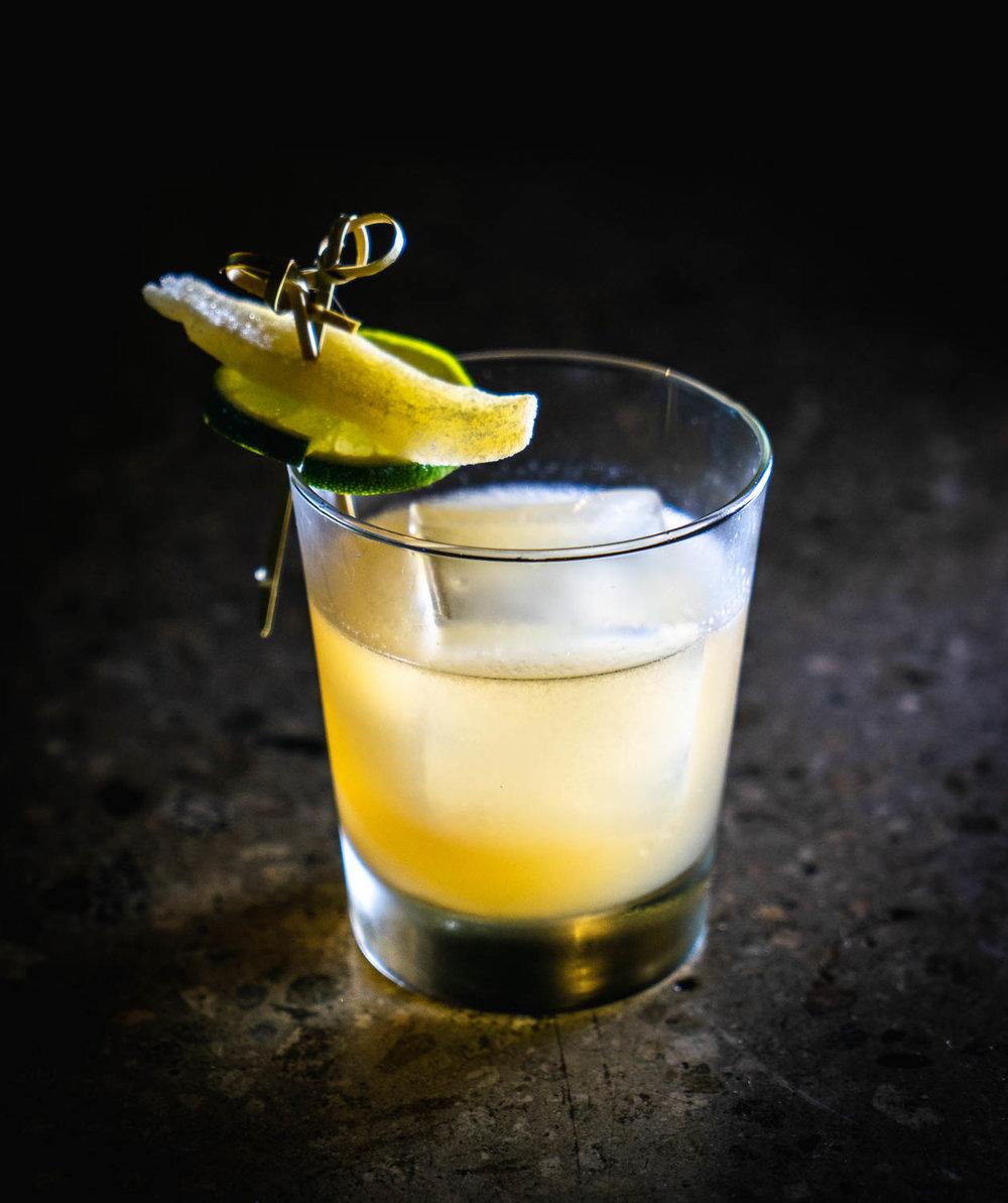 paquera-mezcal-cocktails-8.jpg