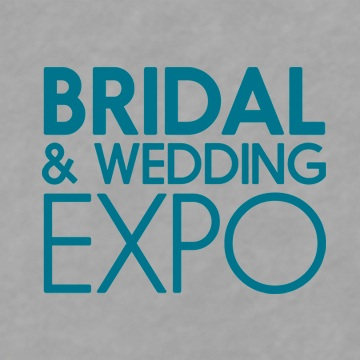 iLLINOIS bRIDAL & wEDDING eXPOjANUARY 5TH & 6TH11AM - 5PMaT THE dONALD e. Stephens Convention CenterRosemont, IL -