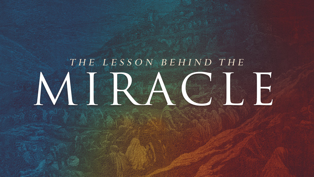 The Lesson Behind the Miracle 1.jpg