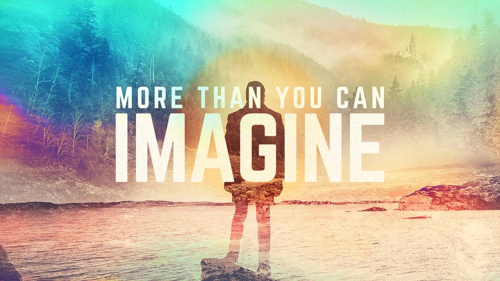 More than you can Imagine Main Slide.jpg