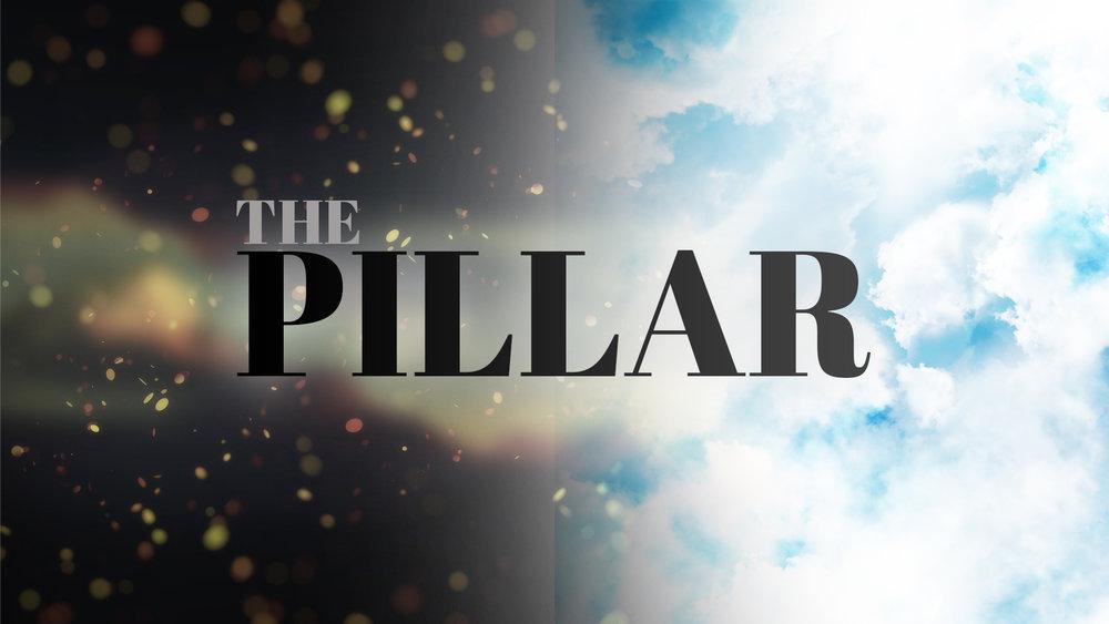 The Pillar Slide.jpg