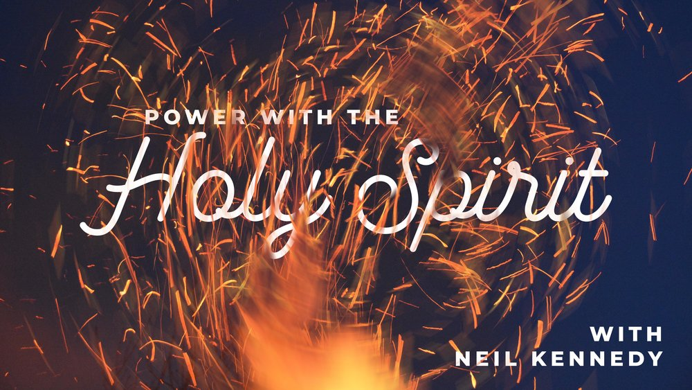 Power with the Holy Spirit.jpg