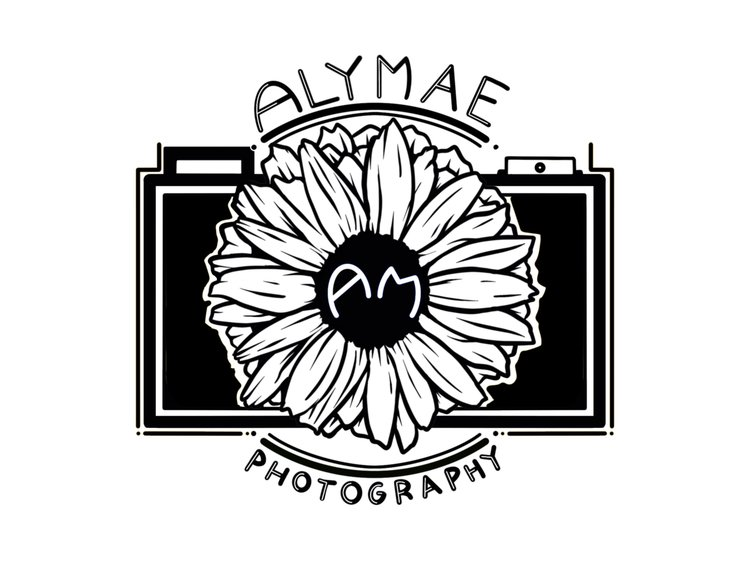 Aly Mae Photography
