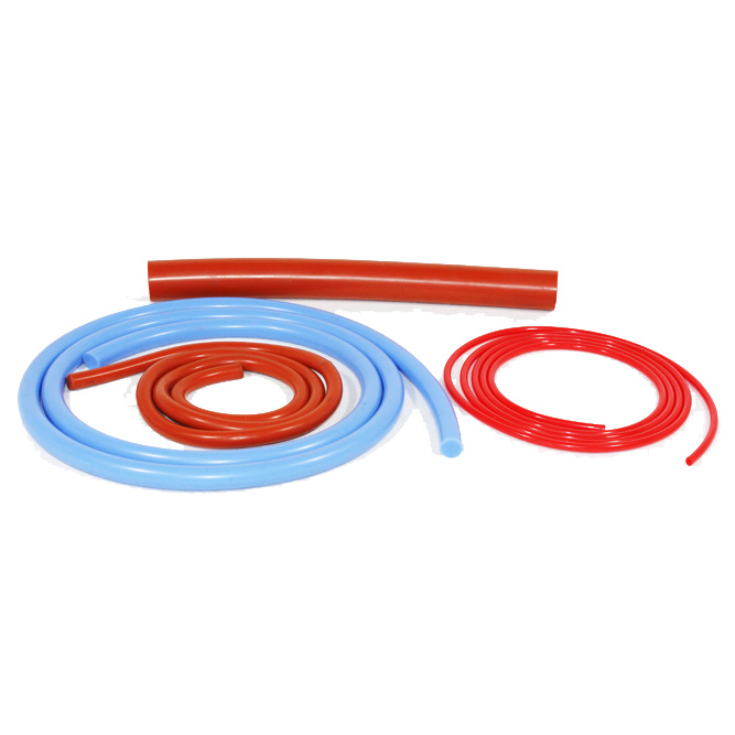 O-Ring Cord